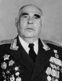 Афонин Василий Борисович