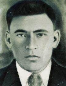 Жулай Иван Федорович