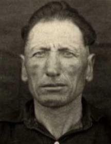 Кораблин Стефан Григорьевич