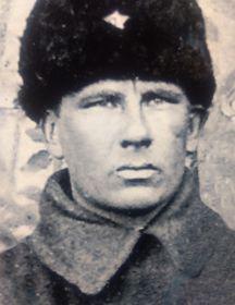 Зверев Николай Андреевич