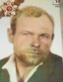 Кузьмин Григорий Иосифович