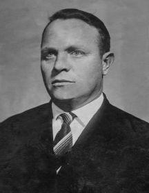 Павлик Николай Алексеевич