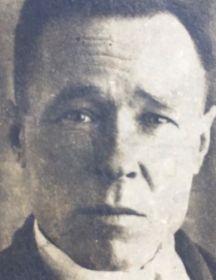Колеватых Макар Яковлевич