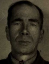 Хорошкевич Владимир Викторович