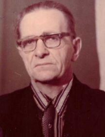 Пузырев Михаил Николаевич