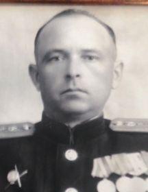 Волков Вил Васильевич