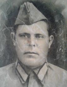 Малагаев Андрей Николаевич