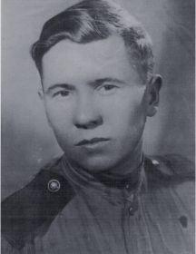 Самарин Александр Николаевич