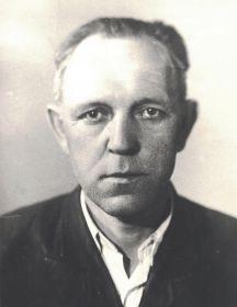 Буров Николай Александрович