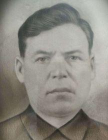 Андреев Иван Афанасьевич