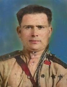Мелёхин Анатолий Фролович