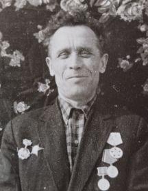 Ельчанинов Алексей Петрович