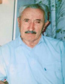 Хархута Александр Федорович