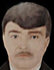 Гоголев Василий Иванович
