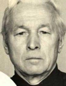 Минеев Борис Сергеевич