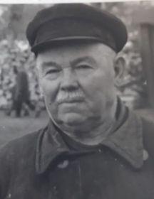 Лонин Петр Герасимович