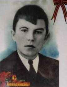 Косолапов Степан Дмитриевич