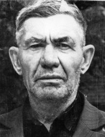Хазов Николай Григорьевич
