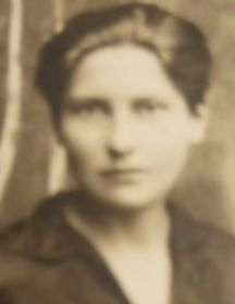 Кулакова Екатерина Герасимовна