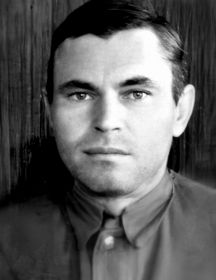 Рыжов Василий Иванович