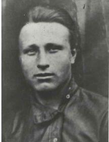 Найдёнов Михаил Григорьевич