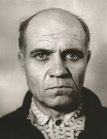 Жуков Иван Федорович