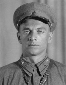 Маляров Павел Федорович