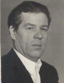 Лестин Николай Александрович