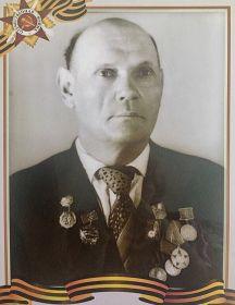 Николаев Петр Владимирович