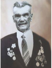 Филатов Семён Тимофеевич