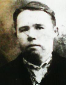 Харитонов Дмитрий Харитонович