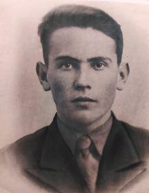 Гучков Иван Иванович