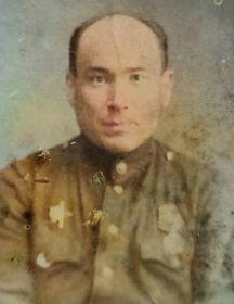 Коростелев Николай Егорович