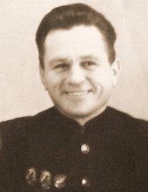 Олейчик Леонид Иосифович