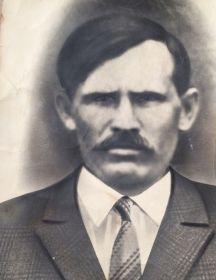Сизин Владимир Феофанович