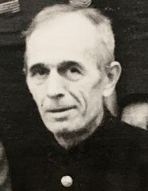 Борисов Николай Терентьевич