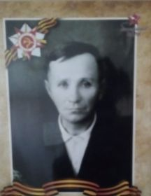 Королев Николай Петрович