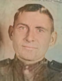 Сибилев Иван Петрович