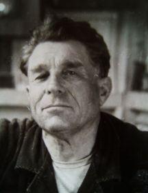 Узлов Михаил Иванович