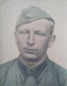 Ермоченко Николай