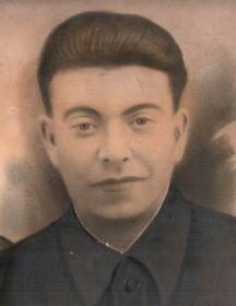Матовников Владимир Степанович