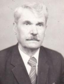Савченко Тимофей Маркович