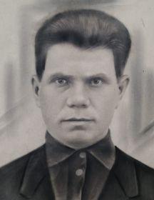 Синицин Александр Алексеевич