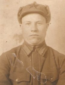 Бреднихин Андрей Иванович
