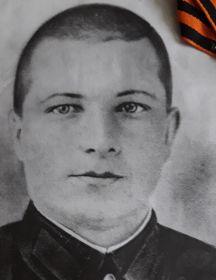 Патрушев Александр -