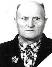 Колянов Александр Романович