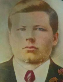 Латкин Илларион Григорьевич