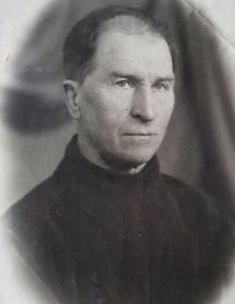 Дунаев Николай Александрович