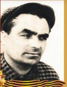 Зорченко Николай Иванович