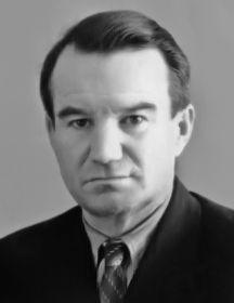 Манылов Алексей Степанович